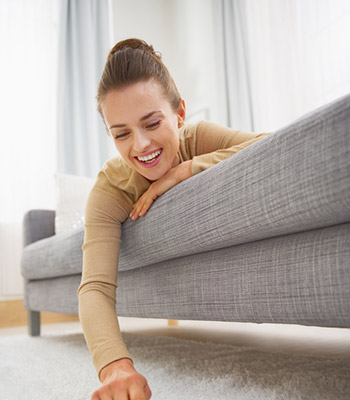 nettoyage de tapis toulon var 83 st raphael la seyne hy res nova clean. Black Bedroom Furniture Sets. Home Design Ideas